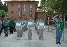 fiaccolata giussano-pasubio 153