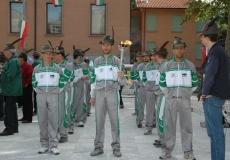 fiaccolata giussano-pasubio 162