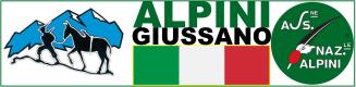 Gruppo Alpini Giussano
