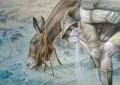 Alpino e Mulo
