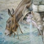 Alpino e Mulo (125x70)