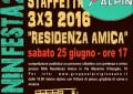 Volantino alpininfesta 2016_2_Pagina_1