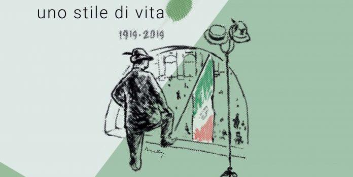 """Mostra al Castello Sforzesco: """"Alpini uno stile di vita"""" – Associazione Nazionale Alpini"""